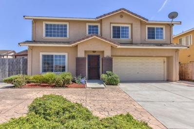 1463 Wolf Court, Salinas, CA 93905 - MLS#: 52160086