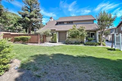36008 McKeown Terrace, Fremont, CA 94536 - MLS#: 52160092