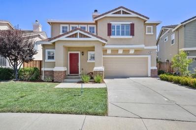 937 Windsor Hills Circle, San Jose, CA 95123 - MLS#: 52160093