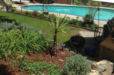 121 Rancho Rio Avenue, Ben Lomond, CA 95005 - MLS#: 52160094