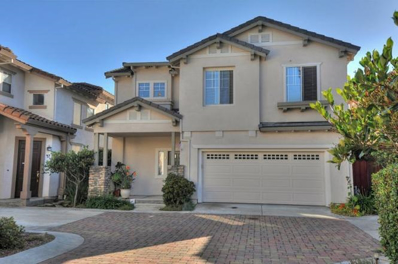 45 S 17th Street, San Jose, CA 95112 - MLS#: 52160116