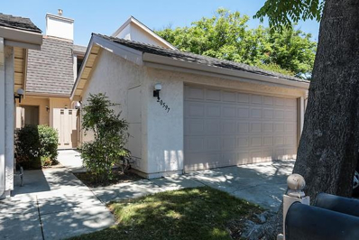 20597 Mapletree Place, Cupertino, CA 95014 - MLS#: 52160117