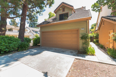 1236 Beaulieu Court, San Jose, CA 95125 - MLS#: 52160122