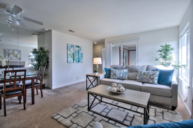 72 Rancho Drive UNIT G, San Jose, CA 95111 - MLS#: 52160123
