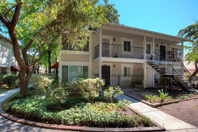 31 Muirfield Court, San Jose, CA 95116 - MLS#: 52160134
