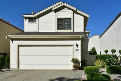 34796 Siward Drive, Fremont, CA 94555 - MLS#: 52160140