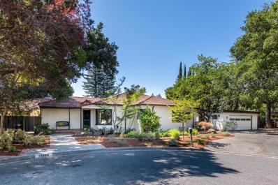 13099 Brandywine Drive, Saratoga, CA 95070 - MLS#: 52160150
