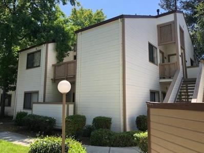 1542 Meadow Ridge Circle, San Jose, CA 95131 - MLS#: 52160156