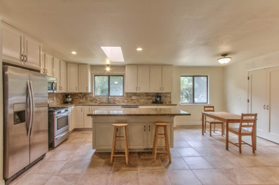 18441 Moro Road, Salinas, CA 93907 - MLS#: 52160157