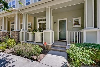 351 Destino Circle, San Jose, CA 95133 - MLS#: 52160158