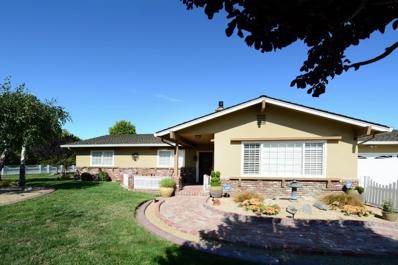 20140 Portola Drive, Salinas, CA 93908 - MLS#: 52160159