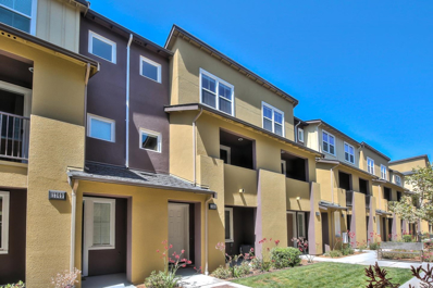 1365 Coyote Creek Way, Milpitas, CA 95035 - MLS#: 52160166