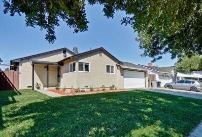 5259 Meridian Avenue, San Jose, CA 95118 - MLS#: 52160169
