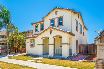 18223 Garmetta Way, Lathrop, CA 95330 - MLS#: 52160170