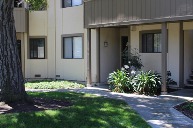 1097 N Abbott Avenue, Milpitas, CA 95035 - MLS#: 52160176