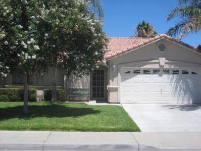 968 Willmott Avenue, Los Banos, CA 93635 - MLS#: 52160185