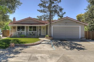 1737 Wright Avenue, Sunnyvale, CA 94087 - MLS#: 52160186
