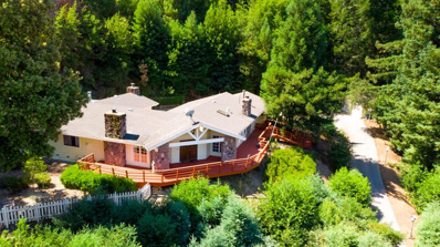 322 Canham Road, Scotts Valley, CA 95066 - MLS#: 52160196