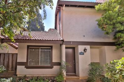7145 Rouse Court, San Jose, CA 95139 - MLS#: 52160199