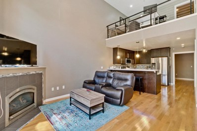 350 N 2nd Street UNIT 142, San Jose, CA 95112 - MLS#: 52160202