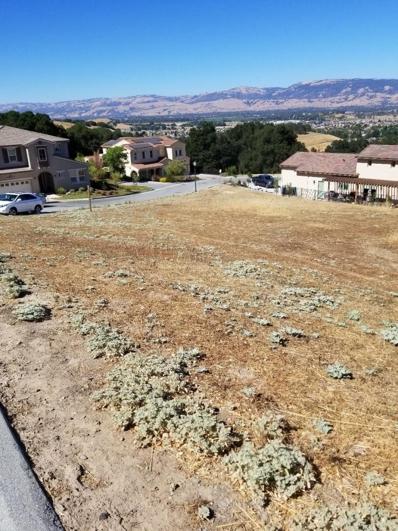 1986 Lavender Way, Gilroy, CA 95020 - MLS#: 52160216