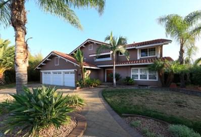 3333 Meadowlands Lane, San Jose, CA 95135 - MLS#: 52160218