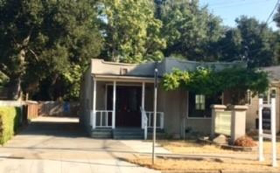 140 2nd Street, Gilroy, CA 95020 - MLS#: 52160222