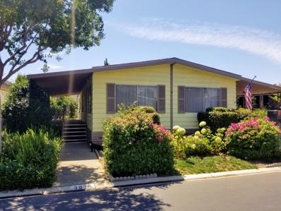 3075 Oakbridge Drive UNIT 3075, San Jose, CA 95121 - MLS#: 52160239