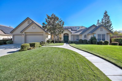 5210 Thorncreek Court, San Jose, CA 95135 - MLS#: 52160242