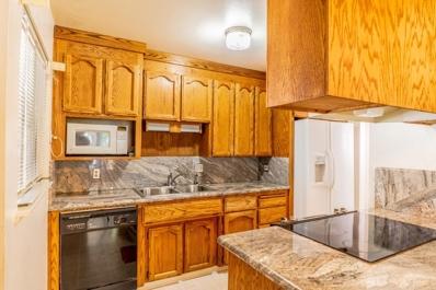 1931 Los Gatos Almaden Road, San Jose, CA 95124 - MLS#: 52160247