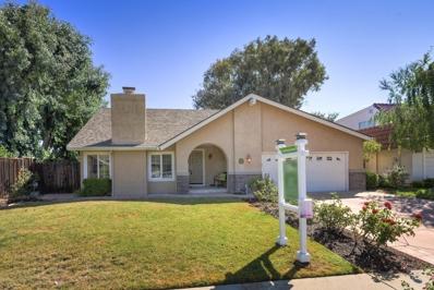 6240 Meridian Avenue, San Jose, CA 95120 - MLS#: 52160254