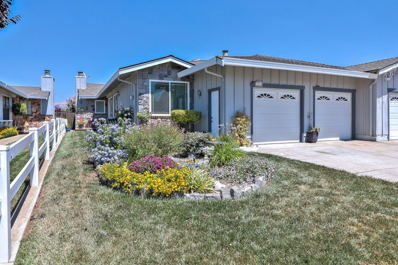 16652 Lone Hill Drive, Morgan Hill, CA 95037 - MLS#: 52160264