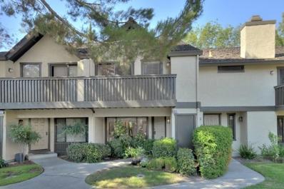 627 S Ahwanee Terrace, Sunnyvale, CA 94085 - MLS#: 52160268