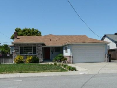 109 Birch Lane, San Jose, CA 95127 - MLS#: 52160271