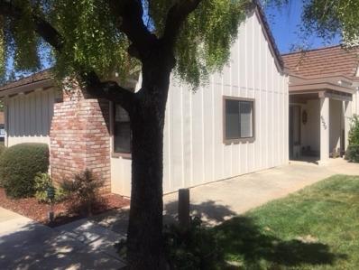 6029 Montgomery Corner, San Jose, CA 95135 - MLS#: 52160272