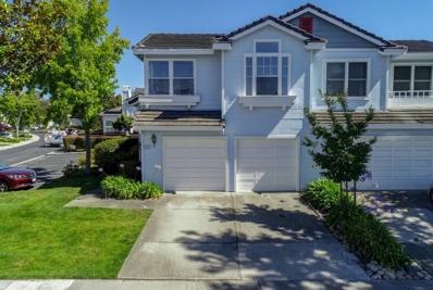 5342 Shattuck Avenue, Fremont, CA 94555 - MLS#: 52160277