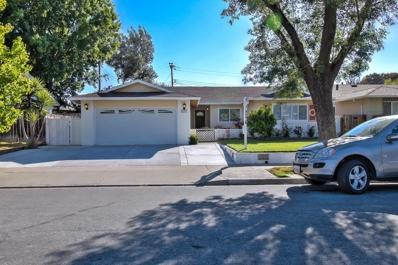 42737 Mayfair Park Avenue, Fremont, CA 94538 - MLS#: 52160301