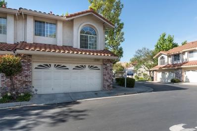 1257 Monte Drive, Milpitas, CA 95035 - MLS#: 52160317