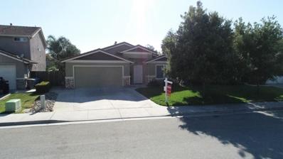 2540 Sadies Drive, Hollister, CA 95023 - MLS#: 52160320