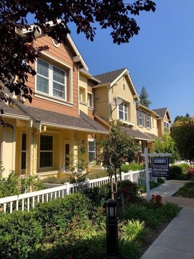 452 Boulder Ter, Fremont, CA 94536 - MLS#: 52160321