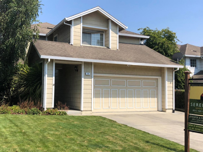 39 Rosewood Drive, Watsonville, CA 95076 - MLS#: 52160330