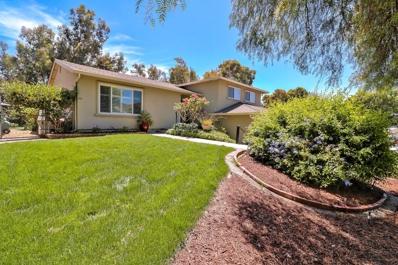2099 Flintcrest Drive, San Jose, CA 95148 - MLS#: 52160345