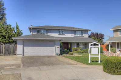 5148 Durango Court, San Jose, CA 95118 - MLS#: 52160349