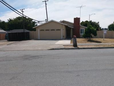 3847 Sark Way, San Jose, CA 95111 - MLS#: 52160352