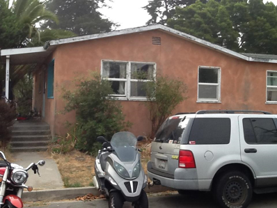 101 Graham Avenue, Santa Cruz, CA 95060 - MLS#: 52160371