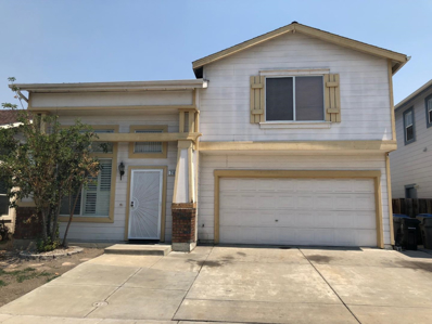 216 Preservation Drive, San Jose, CA 95116 - MLS#: 52160390