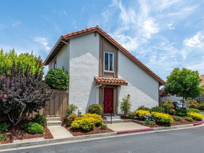 2959 Gala Court, Santa Clara, CA 95051 - MLS#: 52160392