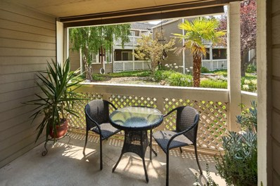 4860 Lakebird Place UNIT 23, San Jose, CA 95124 - MLS#: 52160398