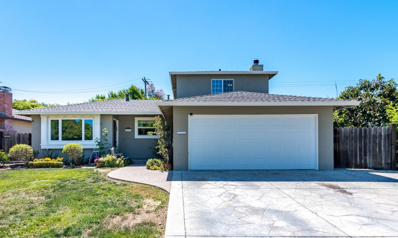 1179 Alderbrook Lane, San Jose, CA 95129 - MLS#: 52160405