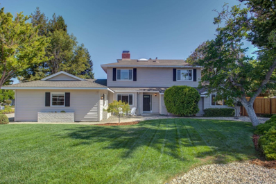 1847 Juarez Avenue, Los Altos, CA 94024 - MLS#: 52160417